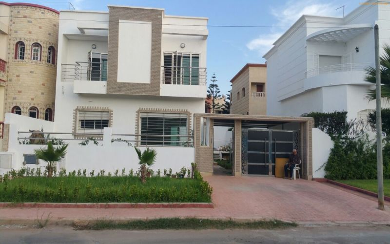 ea_villa_en_location____Rabat___12__JPG
