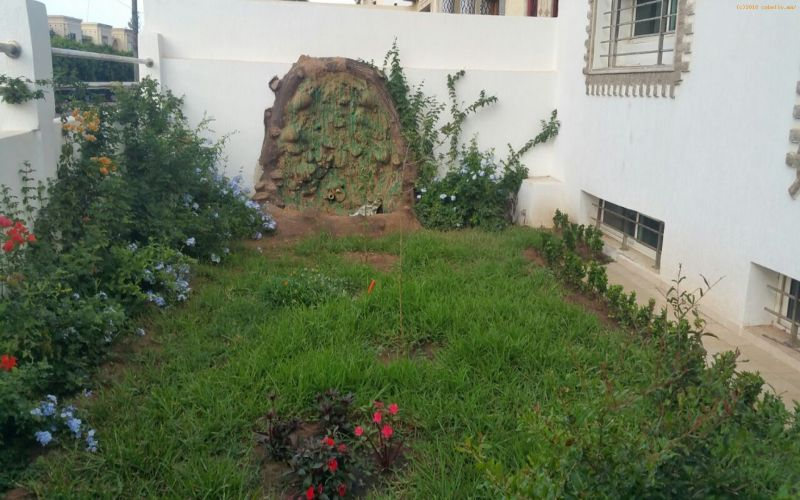 ea_villa_en_location____Rabat___9__JPG