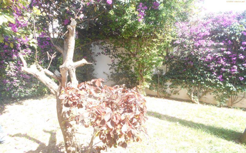 ea_villa_en_location____Rabat_pranger_agence_cobel