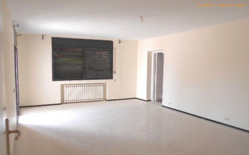 ea_villa_en_location_____OLM_Rabat___17__JPG