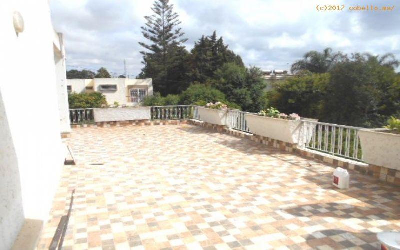 ea_villa_en_location_____OLM_Rabat___19__JPG