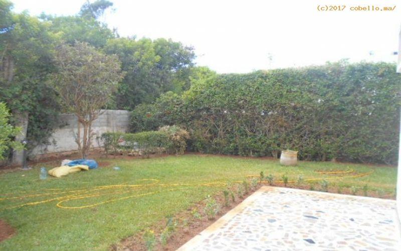 ea_villa_en_location_____OLM_Rabat___25__JPG
