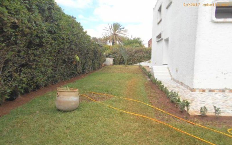 ea_villa_en_location_____OLM_Rabat___26__JPG