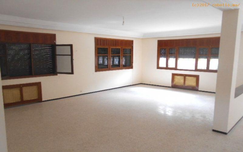 ea_villa_en_location_____OLM_Rabat___8__JPG