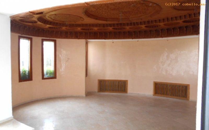 ea_villa_en_location_agence_cobello_rabat_maroc___