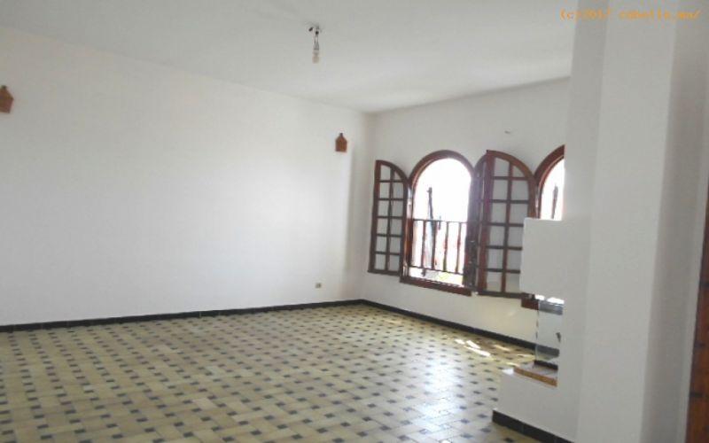 ea_villa_en_location_la_plage_el_harhoura___17__JP