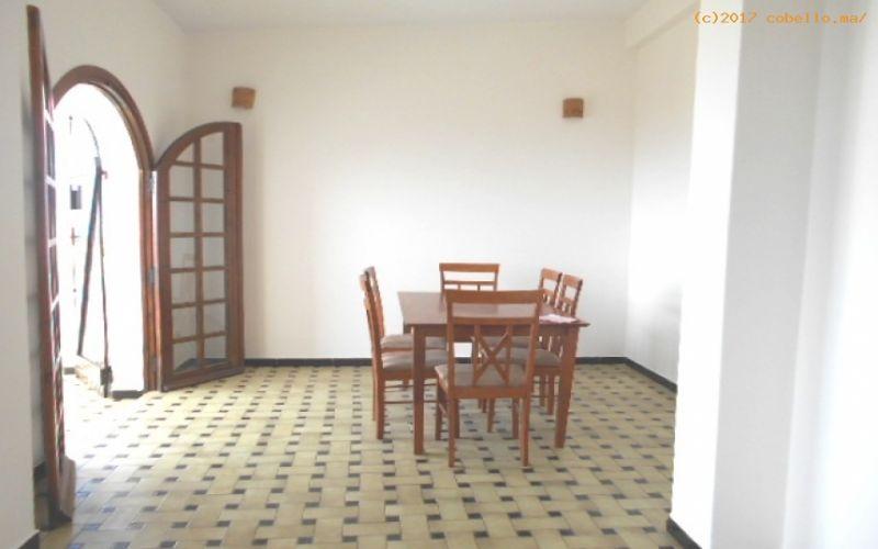 ea_villa_en_location_la_plage_el_harhoura___20__JP