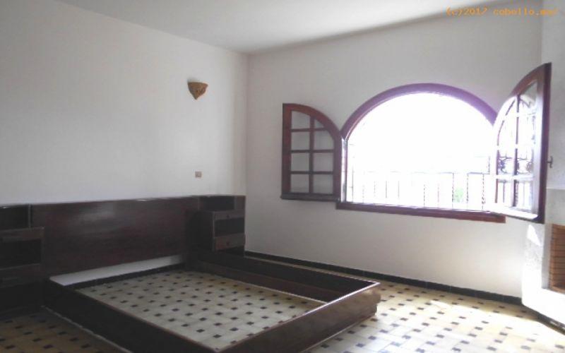 ea_villa_en_location_la_plage_el_harhoura___27__JP