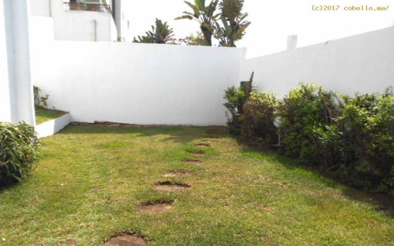 ea_villa_en_location_la_plage_el_harhoura___7__JPG