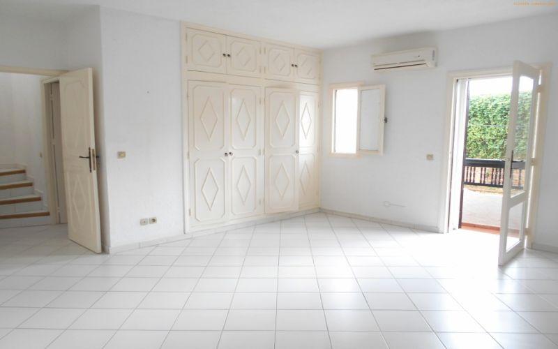 ea_villa_en_location_rabat_elharhoura___1__JPG