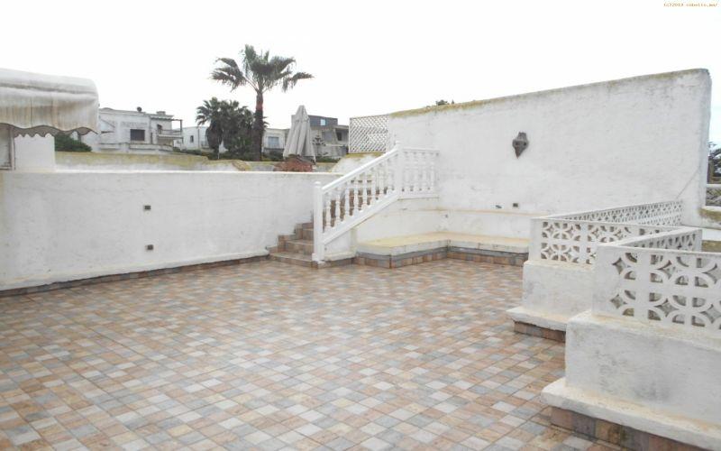ea_villa_en_location_rabat_elharhoura___2__JPG