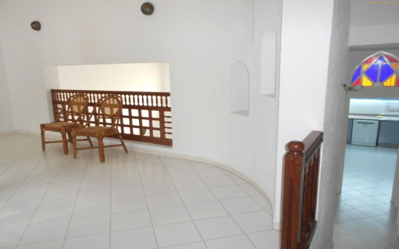 ea_villa_en_location_rabat_elharhoura___3__JPG