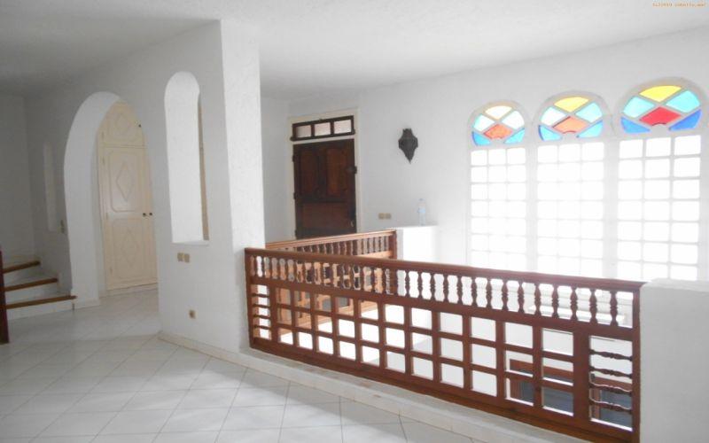 ea_villa_en_location_rabat_elharhoura___4__JPG