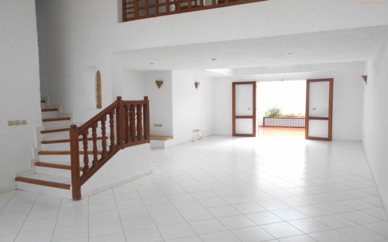 ea_villa_en_location_rabat_elharhoura___8__JPG