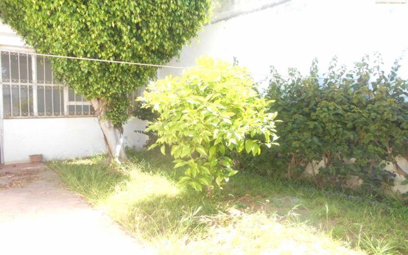 ea_villa_en_location_situ__e____Agdal_agence_cobel