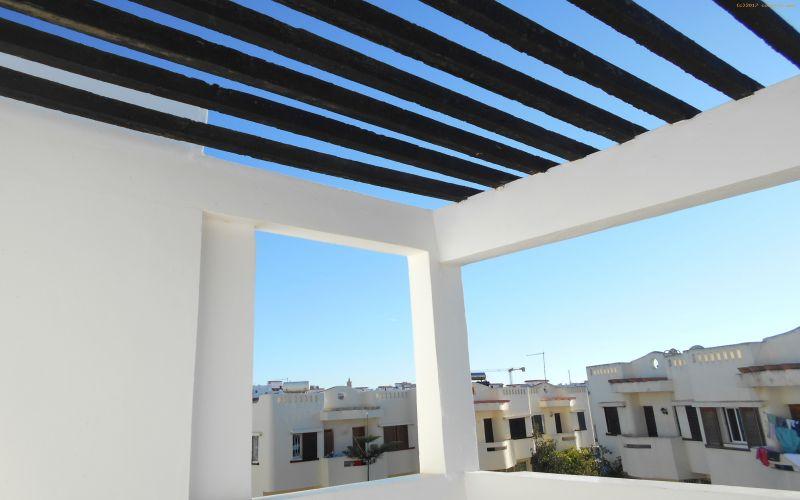 ea_villa_en_location_situ__e____Elharhoura_Rabat__