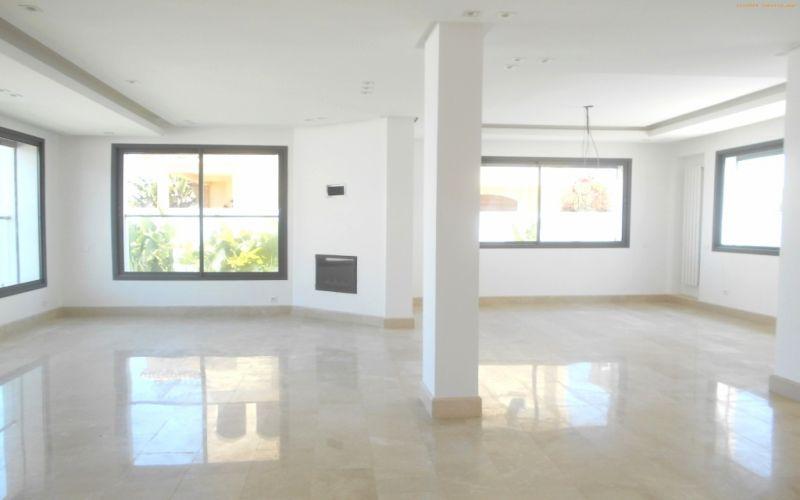 ea_villa_en_location_situ__e____Elharhoura_agence_