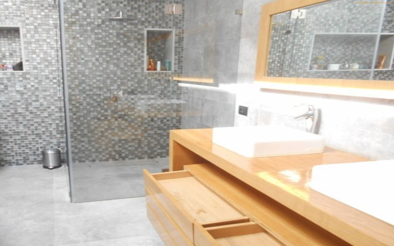 ea_villa_en_location_situ__e____Hay_Riad_Rabat_mar