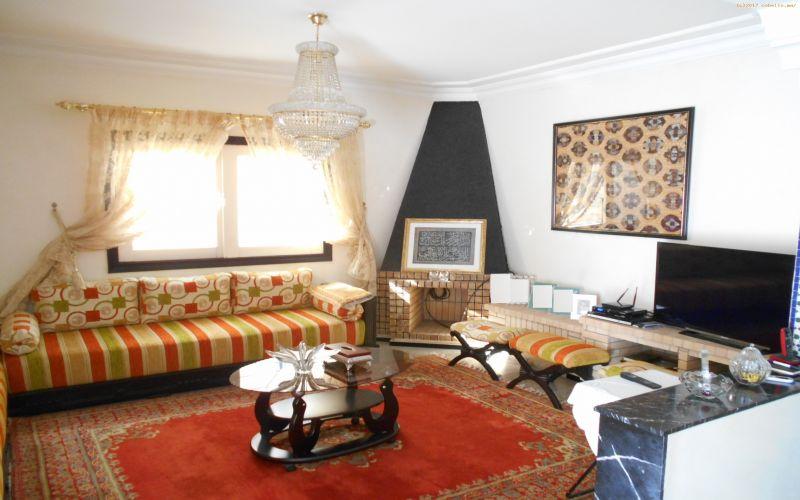ea_villa_en_location_situ__e____Rabat_Elharhoura_M