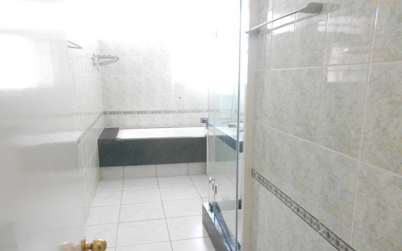 ea_villa_en_location_situ__e____Rabat_Maroc___1__J