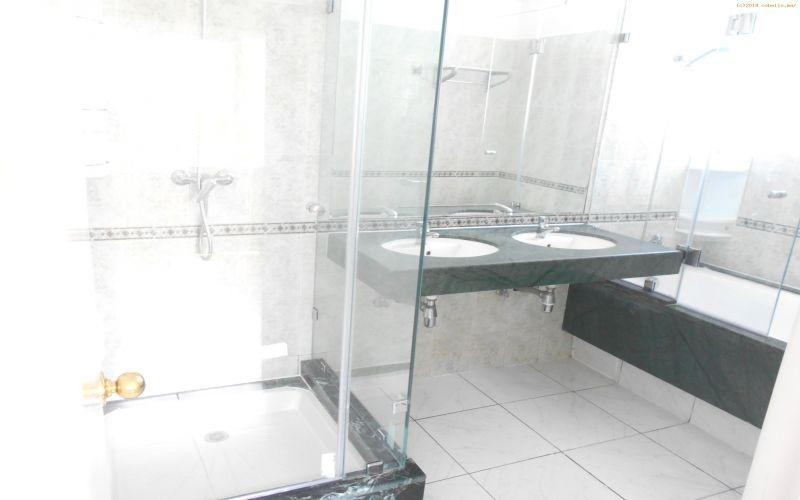 ea_villa_en_location_situ__e____Rabat_Maroc___5__J