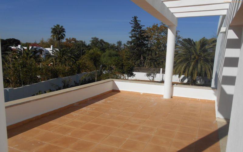 ea_villa_en_location_situ__e____Rabat_Souissi___18