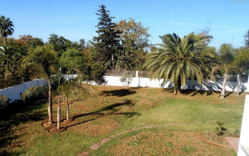 ea_villa_en_location_situ__e____Rabat_Souissi___19