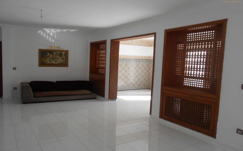 ea_villa_en_location_situ__e____Rabat_Souissi___1_