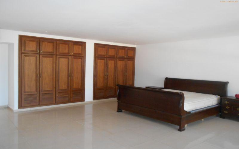ea_villa_en_location_situ__e____Rabat_Souissi___22