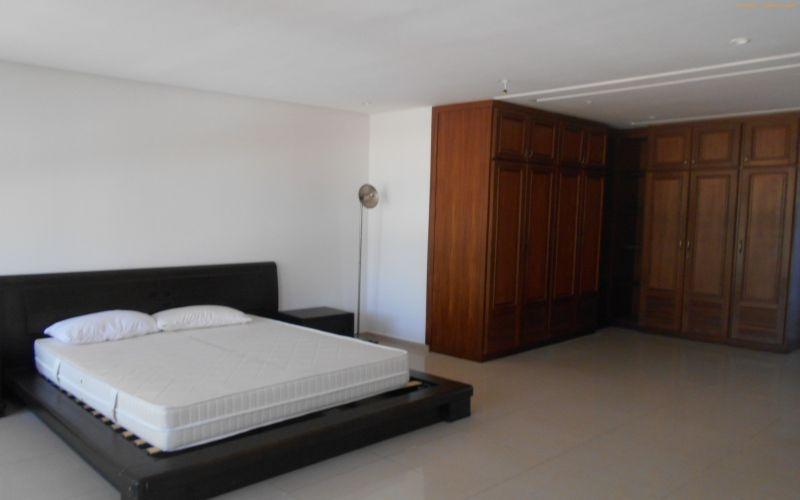 ea_villa_en_location_situ__e____Rabat_Souissi___29