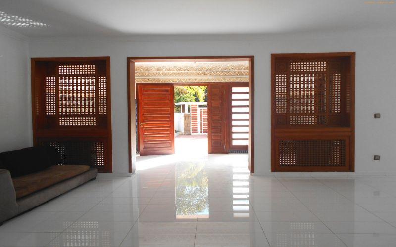 ea_villa_en_location_situ__e____Rabat_Souissi___3_