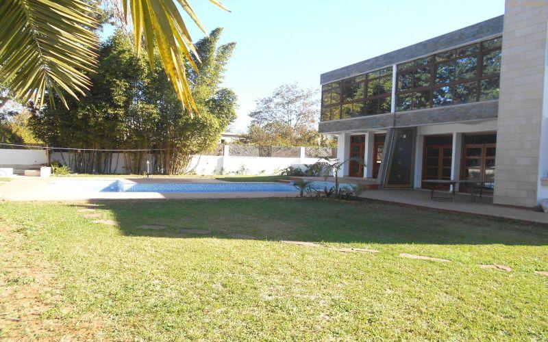 ea_villa_en_location_situ__e____Rabat_Souissi___5_