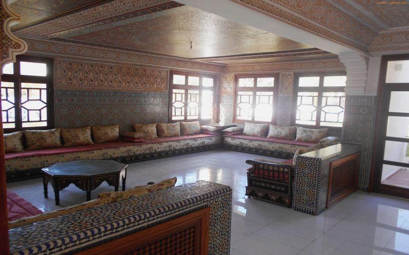 ea_villa_en_location_situ__e____Rabat_Souissi___6_