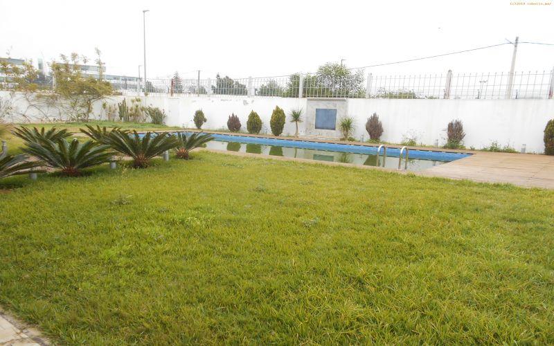 ea_villa_en_location_situ__e____souissi_Rabat_agen