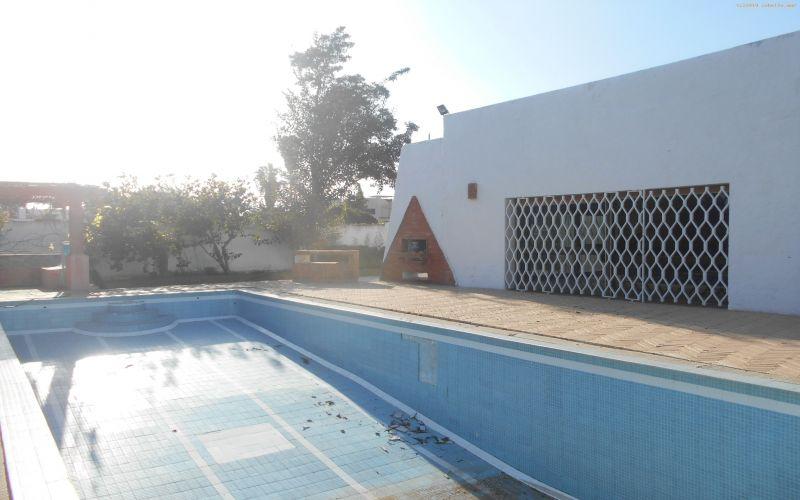 ea_villa_en_vente_situ__e____Souissi_Rabat___9__JP